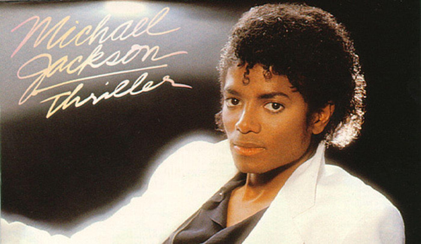 thriller-album-cover-1543525963955.jpg