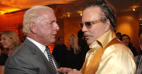 rick-flair-mickey-rourke-1558039333552.jpg