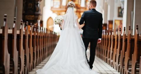 4-catholic-wedding-1571678921644.jpg