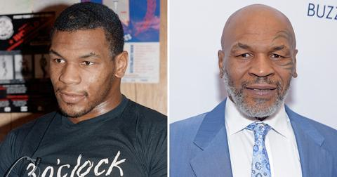 mike-tyson-then-and-now-1589308559145.jpg