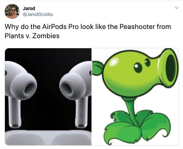 airpods-pro-peashooter-1572362106649.jpg
