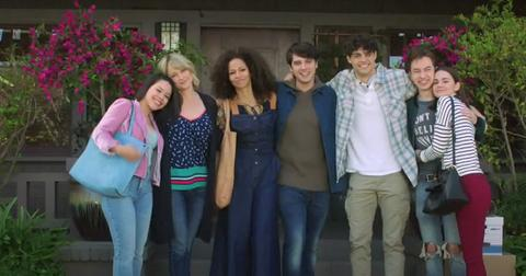 the-fosters-leaving-netflix-1594141643825.jpg