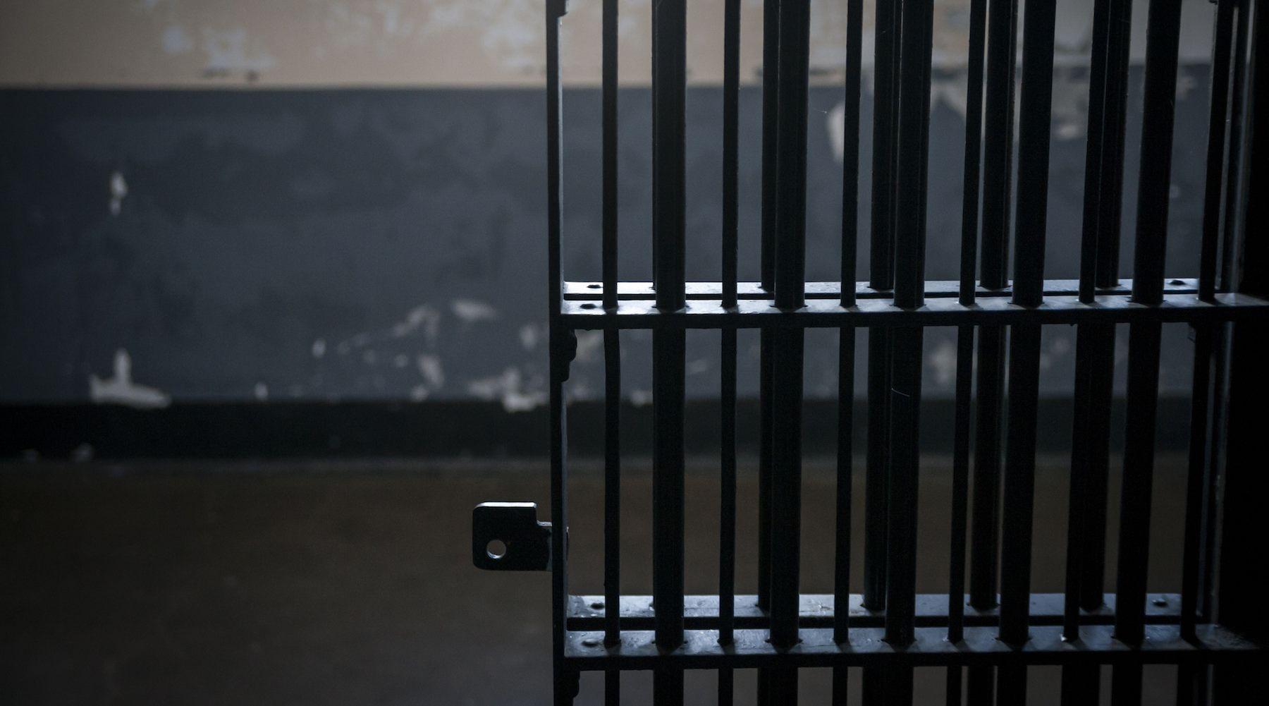 jail-1530624091163-1530624093179.jpg