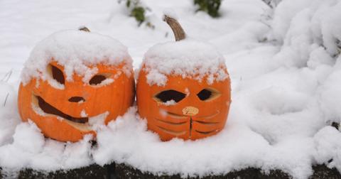 halloween-postponed-1572538394399.jpg