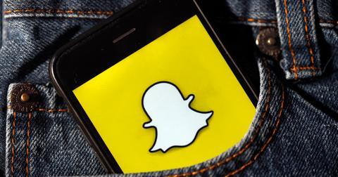 snapchat-cameo-1603991008674.jpg