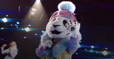 who-is-panda-masked-singer-1569457470384.jpg