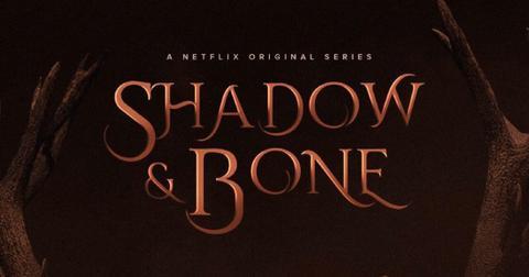 shadow-and-bone-netflix-2-1608242737049.jpg