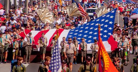 memorial-day-parade-3-1558634078326.jpg