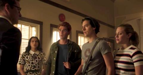 riverdale-honey-villain-1571339975820.jpg