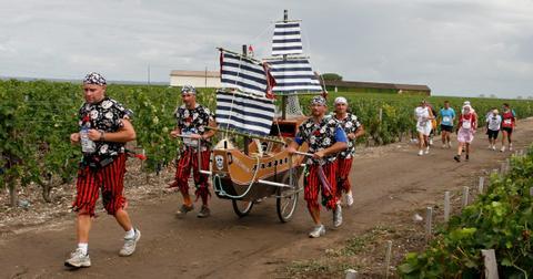 wine-cheese-marathon-3-1560868496071.jpg