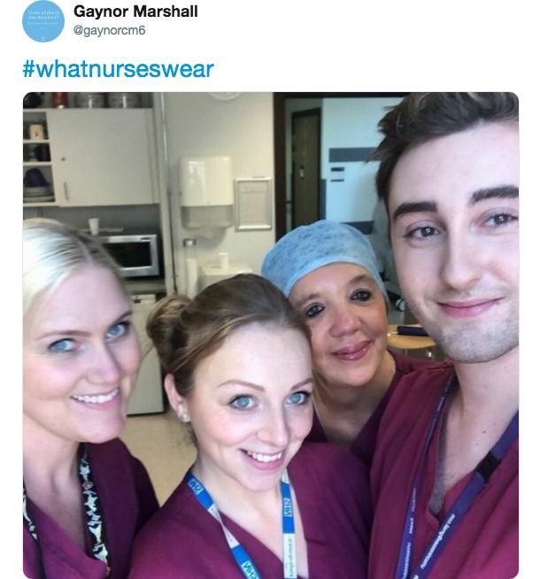 nurse-marathon-costume-18-1557087485965.jpg