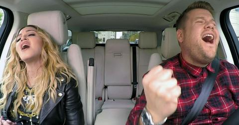is-carpool-karaoke-fake-1579800512511.jpg