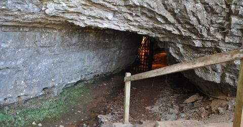 bell-witch-cave-1557164405051.jpeg
