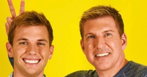 todd-chase-chrisley-gay-1554821742302.jpg
