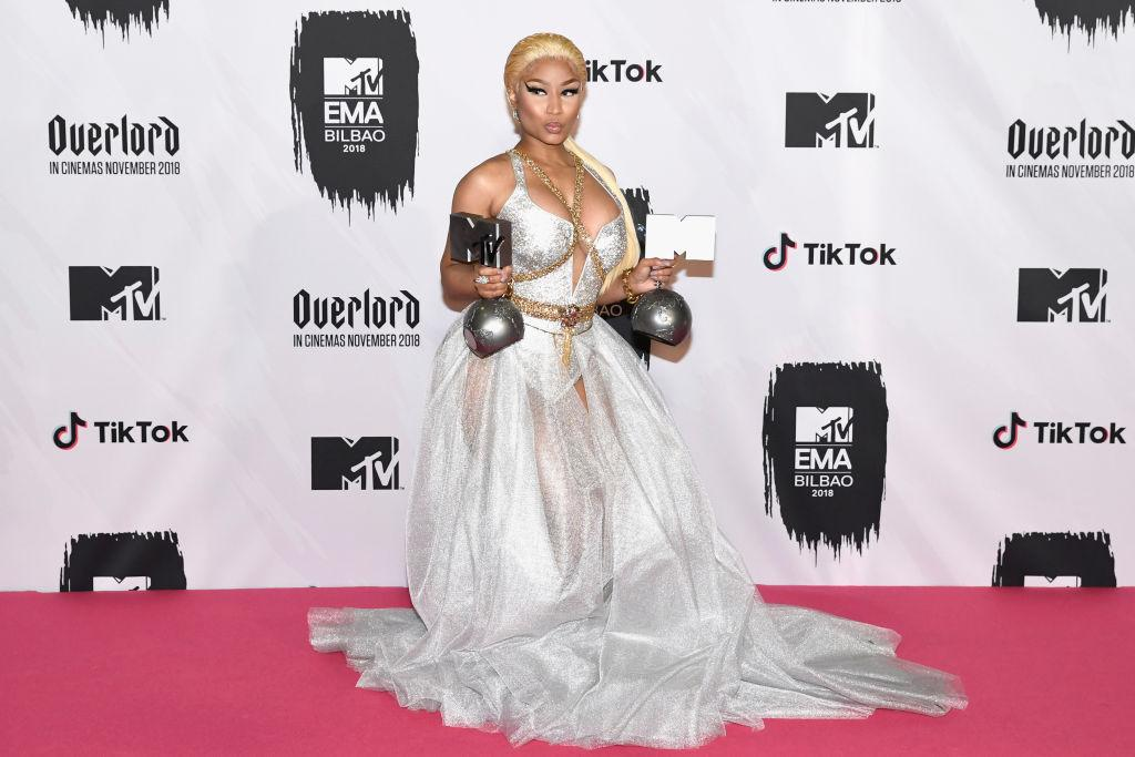 celebrities-not-american-nicki-minaj-1546886123555.jpg