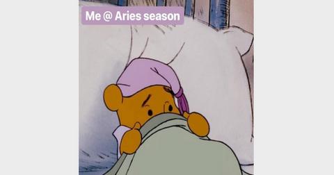 aries-season-memes-1-1553178923322.png