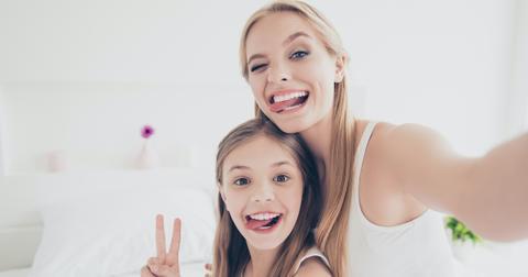 mom-selfie-1580481136631.jpg