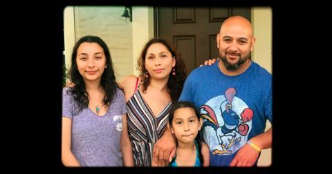 living-undocumented-alejandra-1-1570199072501.jpg