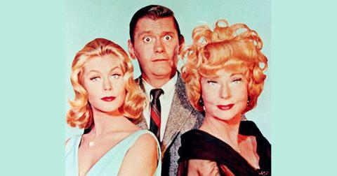 why-dick-york-leave-bewitched-1588090241264.jpg