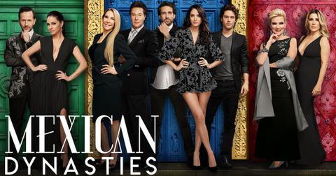 mexican-dynasties-1551808034110.jpg