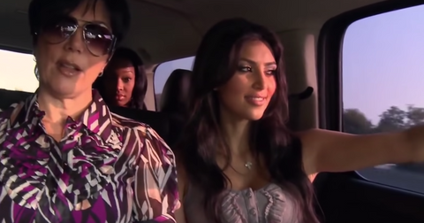 keeping-up-with-the-kardashians-best-episode-1585155936649.png