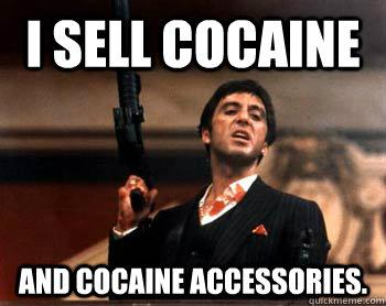 scarface-meme-4-1544214401345.png