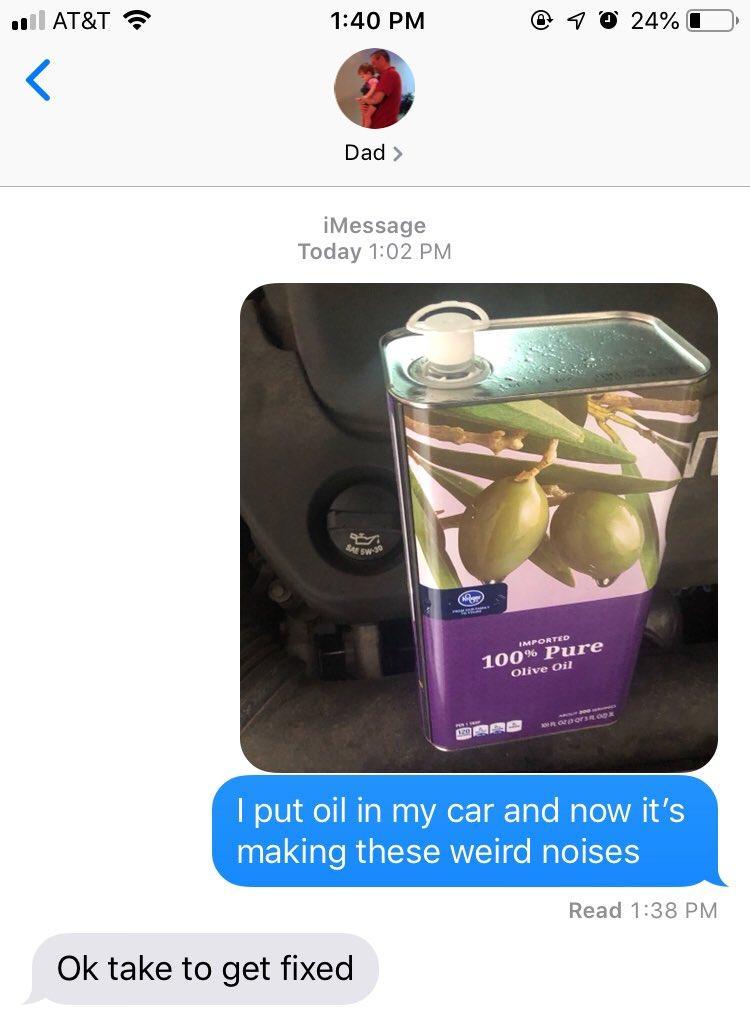 olive-oil-in-your-car-prank-14-1550248698156-1550248699724.jpg