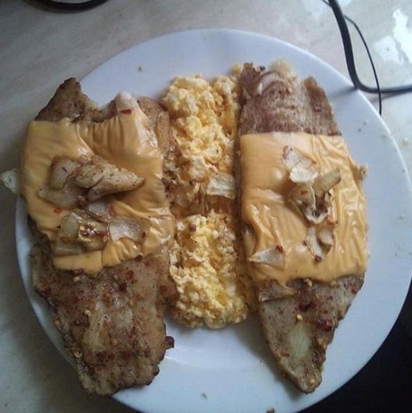 4-cooking-for-bae-1576262262314.jpg