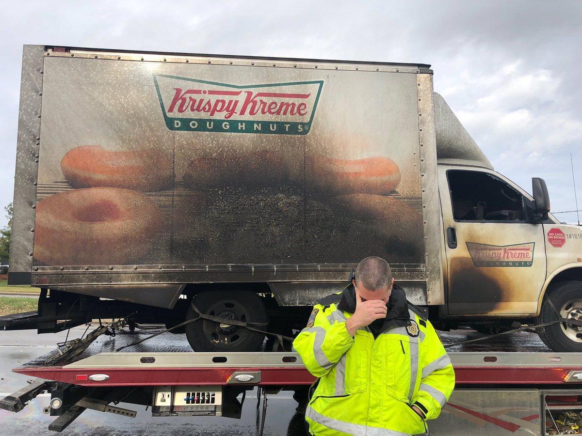sad-donut-cop-3-1546444261839.jpg