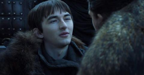 brandon-stark-stare-game-of-thrones2-1555961758053.JPG