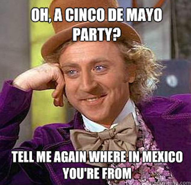 happy-cinco-de-mayo-meme-5-1556895262967.png