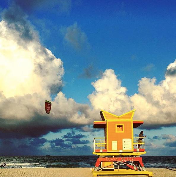 17-south-beach-1556815696519.jpg