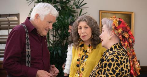 who-is-joan-margaret-grace-and-frankie-1-1579546562086.jpg