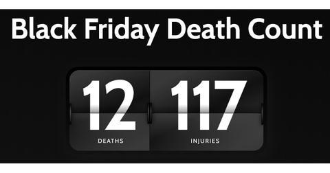 black-friiday-death-count-1574364290280.jpg