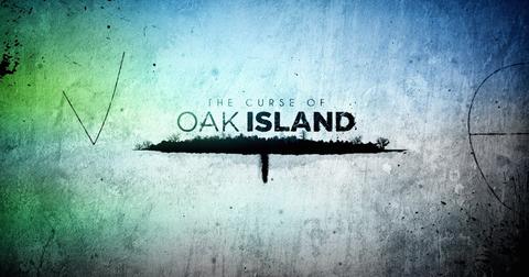 oakisland-1571855998330.png