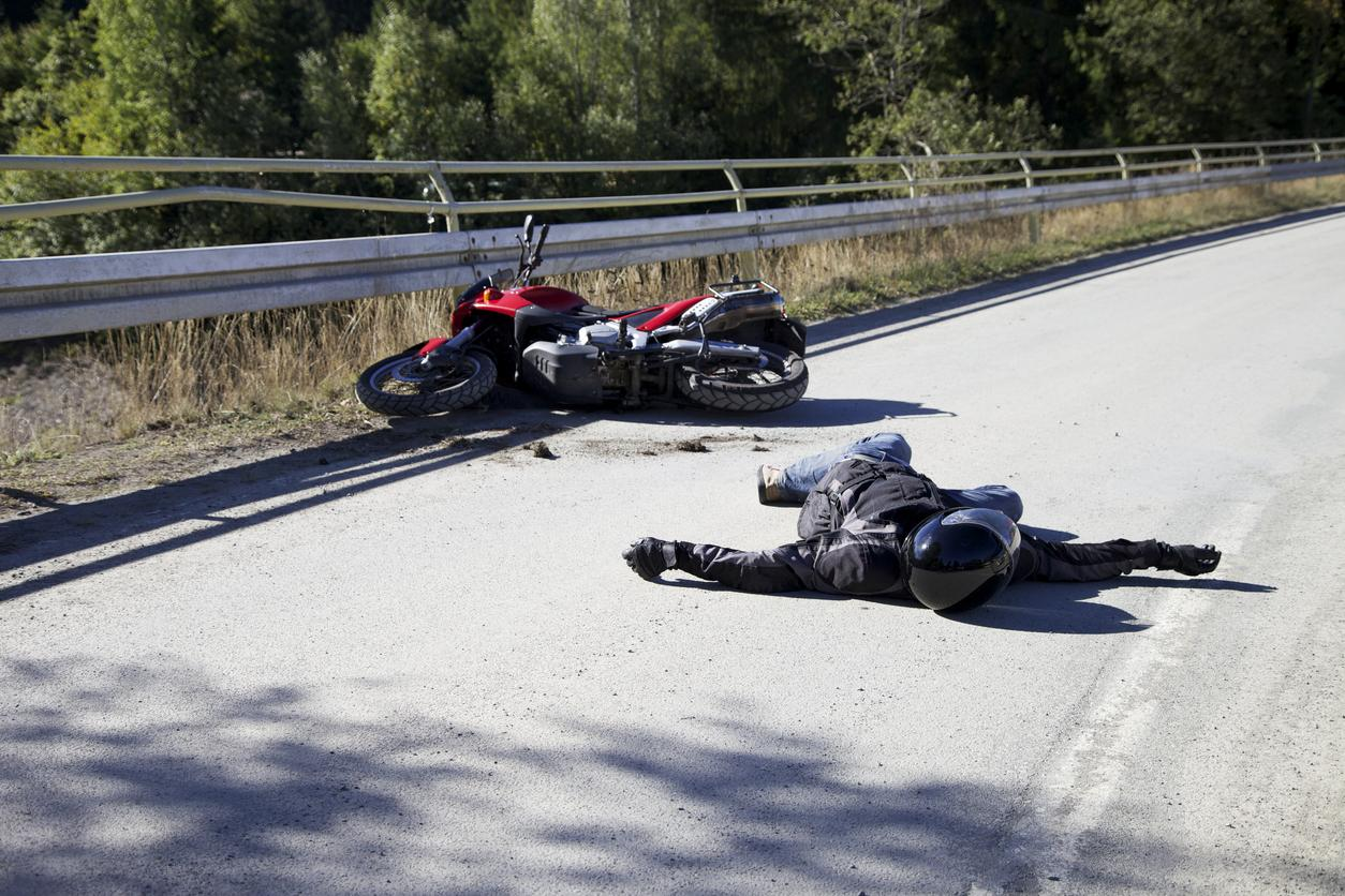 twistmotorbike-1532115242760-1532115245403.jpg