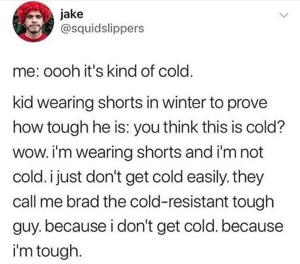 freezing-meme-17-1548795664120-1548795666169.jpg