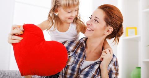 happy-valentines-day-to-my-daughter-3-1580933819966.jpg