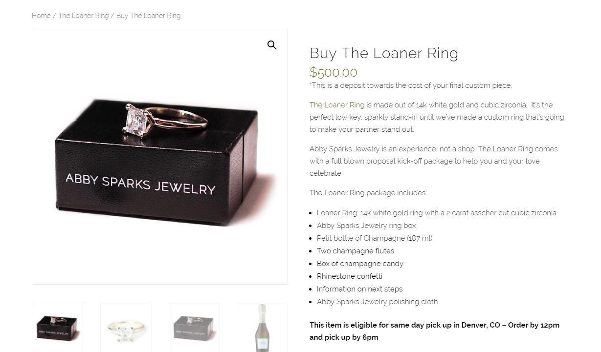 abby-sparks-jewelry-1553700520121.JPG