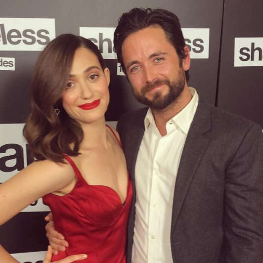 what-is-emmy-rossum-doing-now-2-1552319578510.png