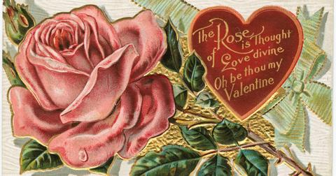 valentines-day-quotes-for-wife-2--1581021475102.jpg