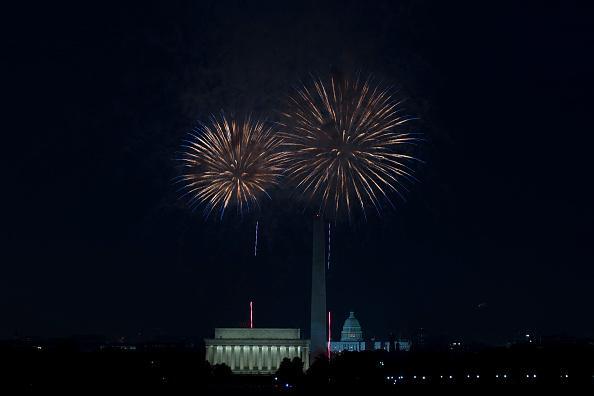 dc-fireworks-1562110879387.jpg