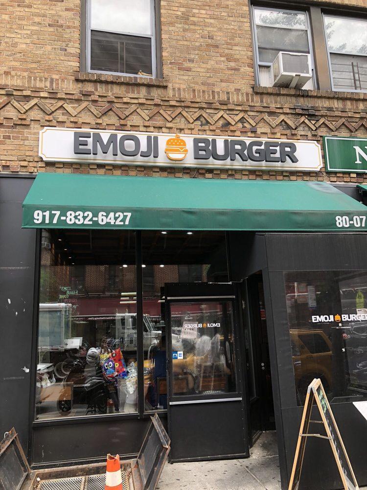 emoji-burger-1557851272992.jpg