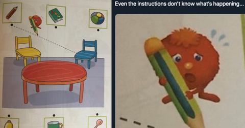 featured-kindergarten-worksheet-1584976963682.jpg