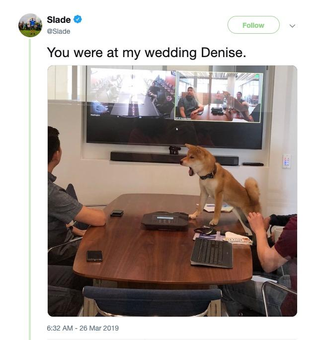 you-were-at-my-wedding-denise-meme-5-1553698975329.jpg
