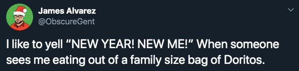 4-new-years-memes-1576531449542.jpg