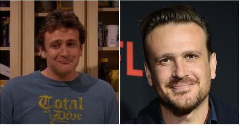 jason-segal-then-now-1553637745395.jpg