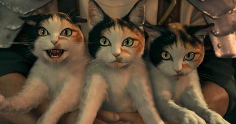 ff7-friends-cats-1586556202670.jpg