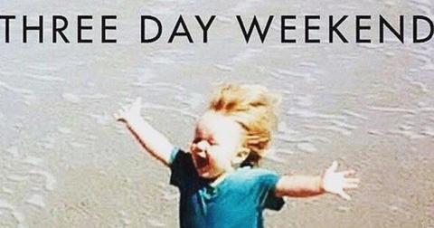 three-day-weekend-meme-1590191766213.jpg