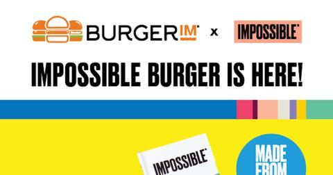 burgerimximpossible-1574877726694.jpg
